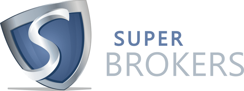 Mortgage Super Brokers